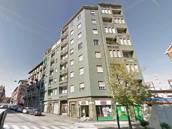 Appartamento in vendita a Torino, 3 locali, zona Zona: 9 . San Donato, Cit Turin, Campidoglio, , prezzo € 77.000 | Cambio Casa.it