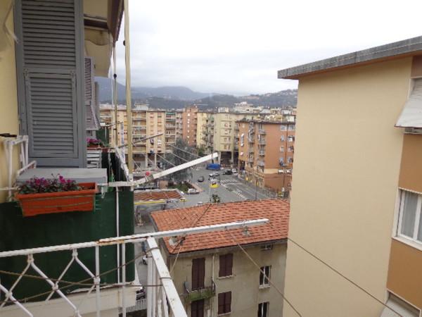 Bilocale La Spezia  10