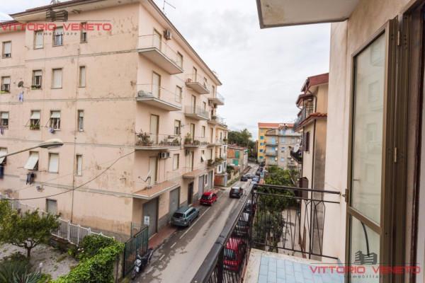 Appartamento in vendita a Agropoli, 5 locali, prezzo € 190.000 | Cambio Casa.it