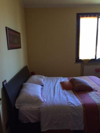 Bilocale Reggio nell Emilia Sesso 4