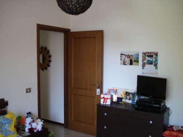 Bilocale Reggio nell Emilia Casale Di Rivalta 4