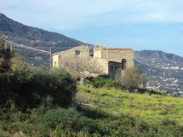 Palazzo / Stabile in vendita a Patti, 9999 locali, Trattative riservate | Cambio Casa.it