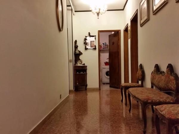 Appartamento in vendita a Venezia, 6 locali, zona Zona: 6 . Dorsoduro, prezzo € 540.000 | Cambio Casa.it
