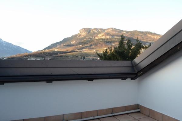 Appartamento in vendita a Trento, 6 locali, prezzo € 370.000   Cambio Casa.it