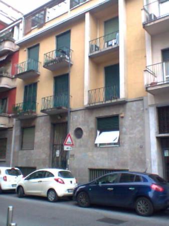 Laboratorio in vendita a Milano, 9999 locali, zona Zona: 3 . Bicocca, Greco, Monza, Palmanova, Padova, prezzo € 200.000 | Cambio Casa.it