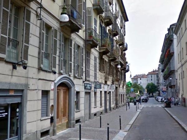Bilocale Torino Via Carlo Ignazio Giulio 2