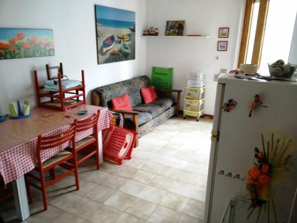 Appartamento in Vendita a Otranto Centro: 2 locali, 46 mq