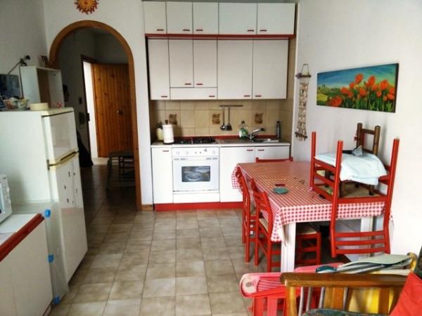Bilocale Otranto Via Paolo Borsellino 3
