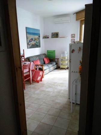 Bilocale Otranto Via Paolo Borsellino 5