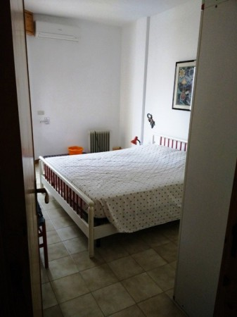 Bilocale Otranto Via Paolo Borsellino 6