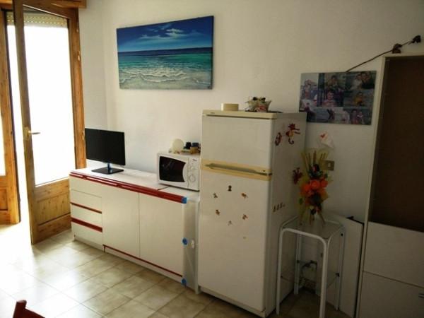 Bilocale Otranto Via Paolo Borsellino 8