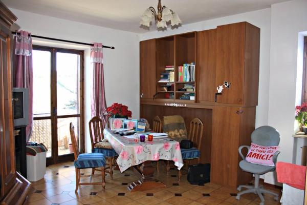 Appartamento in vendita a Castagnole delle Lanze, 3 locali, prezzo € 58.000 | Cambio Casa.it