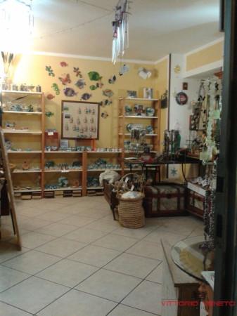 Negozio / Locale in vendita a Agropoli, 9999 locali, prezzo € 140.000 | CambioCasa.it