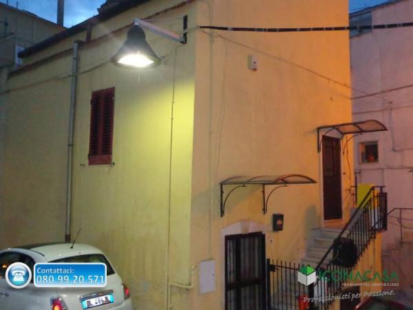 Bilocale Grumo Appula Via Soldato Vito Limitone 11