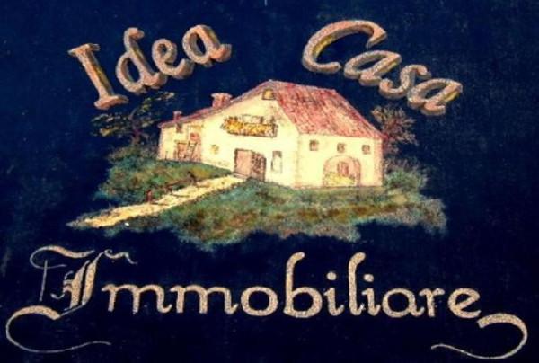 Capannone in vendita a Castagnole delle Lanze, 9999 locali, prezzo € 190.000 | Cambio Casa.it