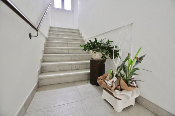 Appartamento in vendita a Cesenatico, 3 locali, prezzo € 580.000   Cambio Casa.it