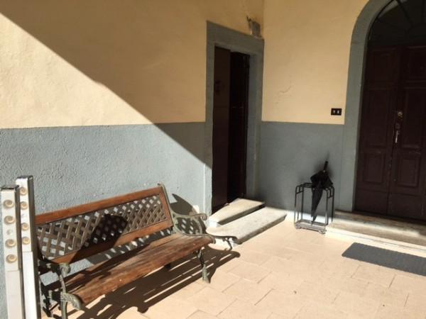 Appartamento in vendita a Beregazzo con Figliaro, 2 locali, prezzo € 85.000 | Cambio Casa.it