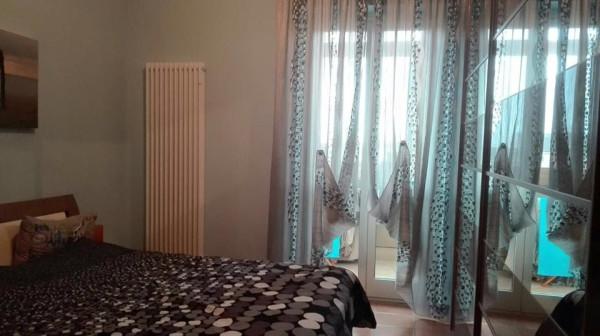 Immagine  588 Appartamento