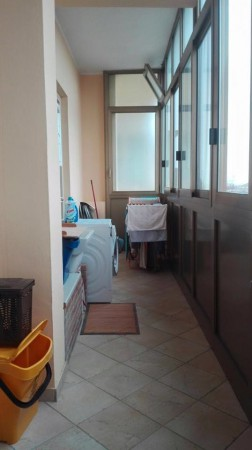 Immagine  7 Appartamento