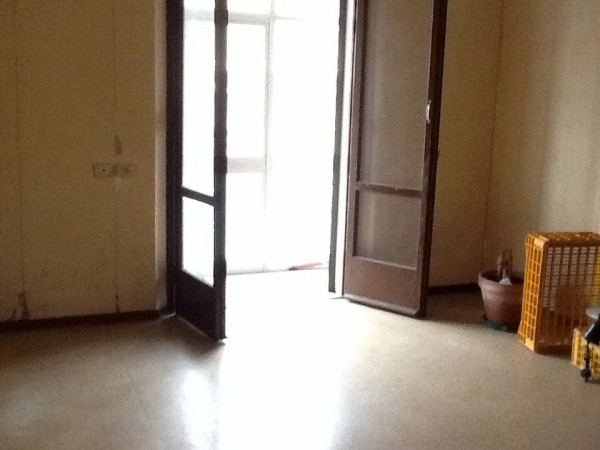 Appartamento in Vendita a Ravenna Periferia Sud: 4 locali, 90 mq