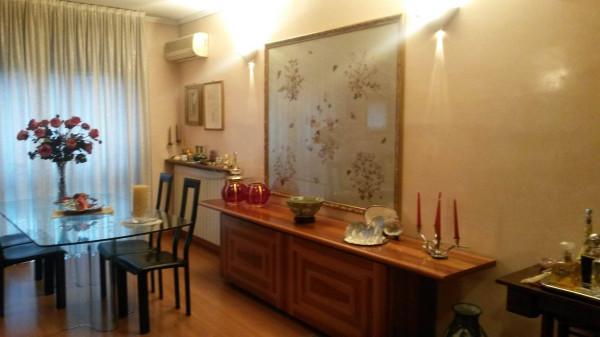 Villa a Schiera in vendita a Spino d'Adda, 4 locali, prezzo € 220.000 | Cambio Casa.it