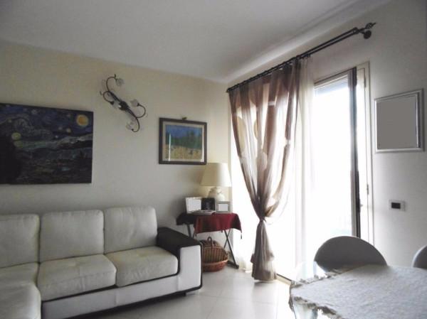 Appartamento in Vendita a Mascalucia Periferia: 3 locali, 75 mq