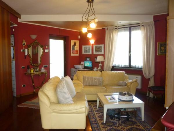 Villa in vendita a San Martino in Strada, 4 locali, prezzo € 299.000 | Cambio Casa.it
