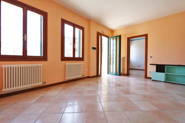 Soluzione Indipendente in affitto a Nanto, 2 locali, prezzo € 400 | Cambio Casa.it