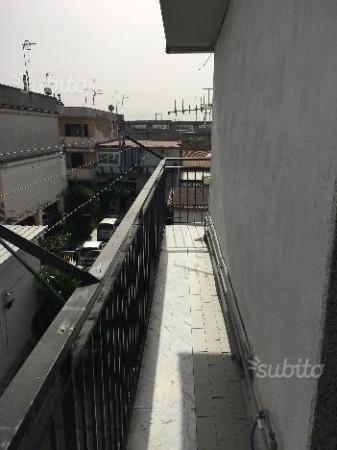 Bilocale Casalnuovo di Napoli Via Filippo Brunelleschi 3