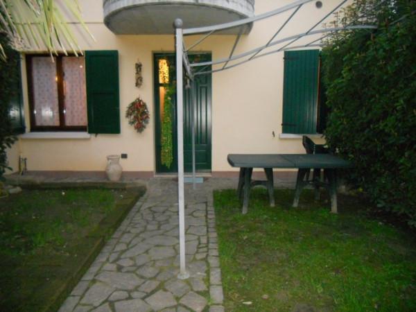 Appartamento in vendita a Reggiolo, 3 locali, prezzo € 118.000 | Cambio Casa.it