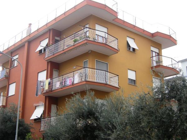 Appartamento in vendita a Formia, 3 locali, prezzo € 190.000 | Cambio Casa.it
