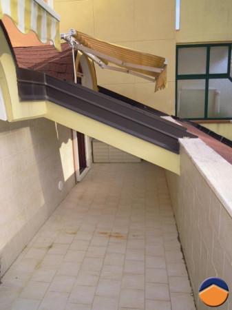 Bilocale Pellezzano Via Rosario Livatino 12