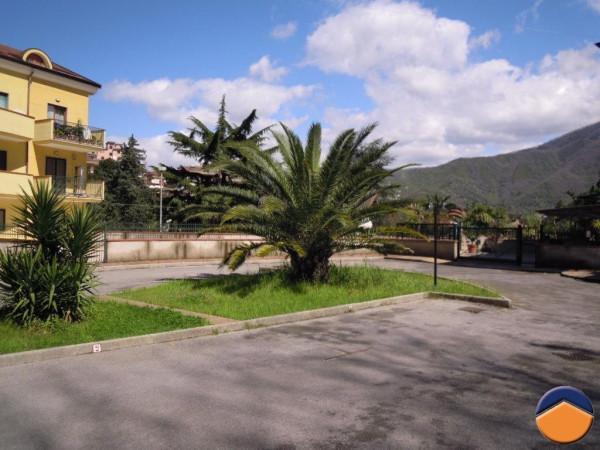 Bilocale Pellezzano Via Rosario Livatino 5