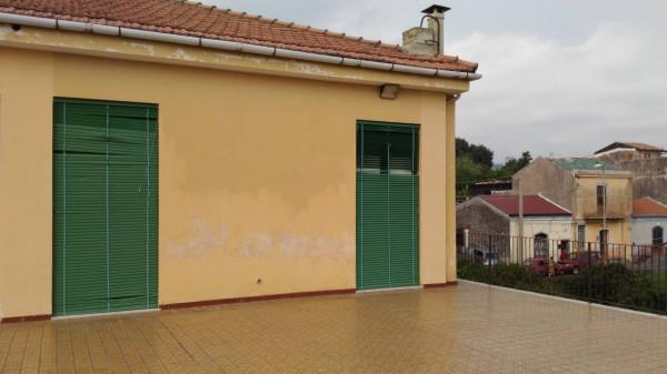 Palazzo / Stabile in vendita a Mascali, 6 locali, prezzo € 260.000 | Cambio Casa.it