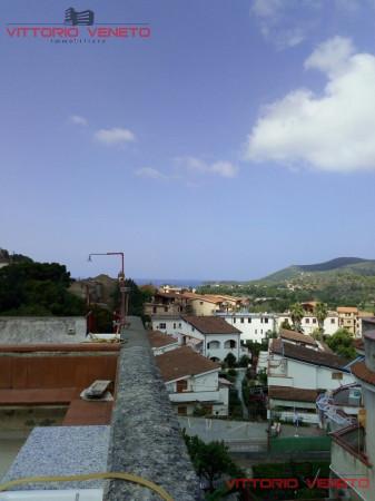 Appartamento in vendita a Montecorice, 3 locali, prezzo € 80.000 | CambioCasa.it