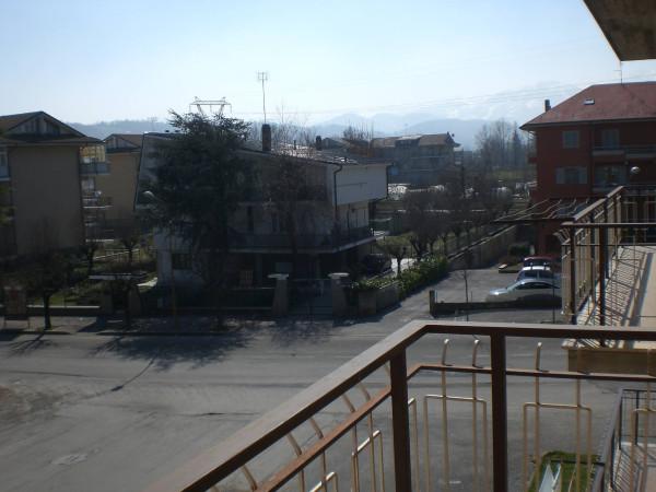 Bilocale Mondovì Via San Bernolfo 12