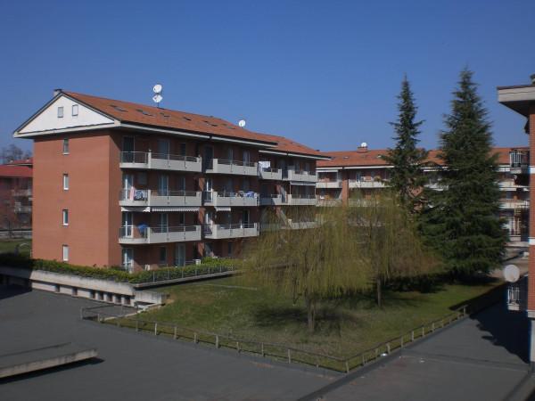 Bilocale Mondovì Via San Bernolfo 5