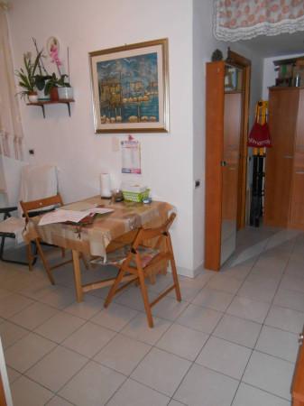 Bilocale Ancona Via Isonzo 5