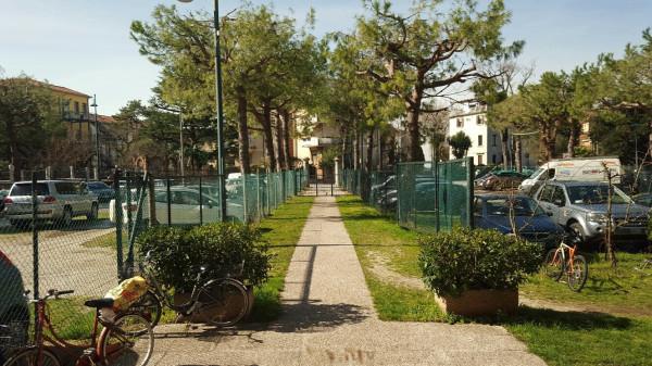 Appartamento in vendita a Venezia, 5 locali, zona Zona: 8 . Lido, prezzo € 350.000 | CambioCasa.it