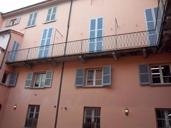 Bilocale Cremona Via Giovanni Cadolini 10