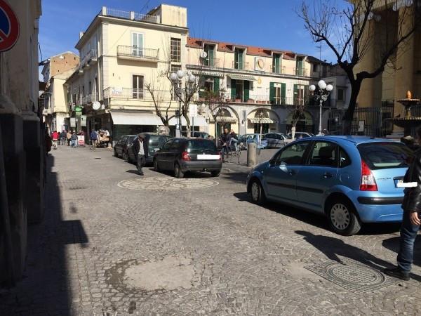 Appartamento in vendita a Acerra, 2 locali, prezzo € 28.000   Cambio Casa.it