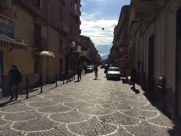 Bilocale Acerra Via San Giorgio 2