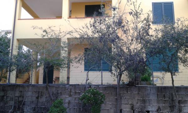 Appartamento in vendita a Dorgali, 3 locali, prezzo € 100.000 | Cambio Casa.it