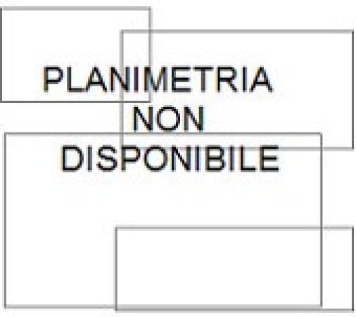 Bilocale Milano  11