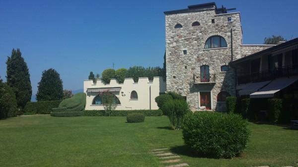 Bilocale Lazise Via Monte Di Sopra 1