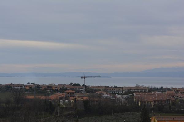Bilocale Lazise Via Monte Di Sopra 10