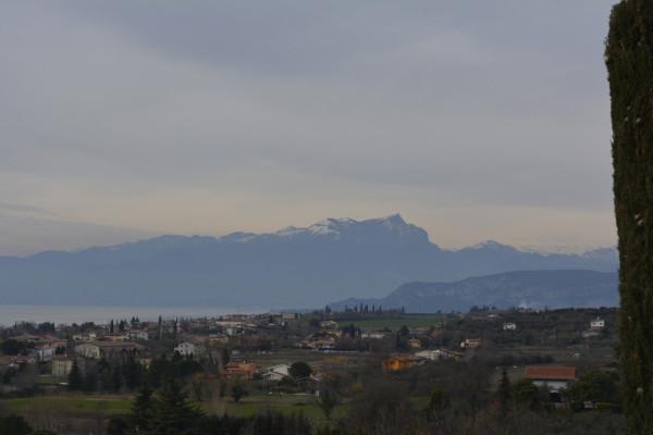 Bilocale Lazise Via Monte Di Sopra 13