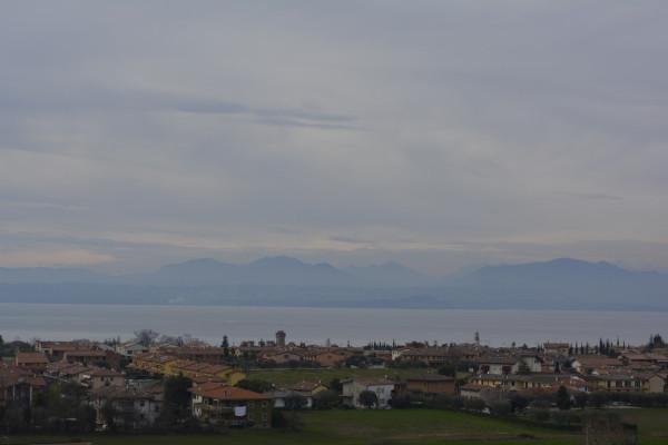 Bilocale Lazise Via Monte Di Sopra 11