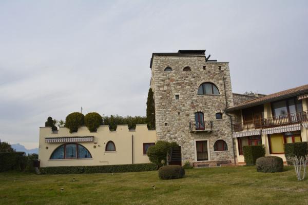 Bilocale Lazise Via Monte Di Sopra 3