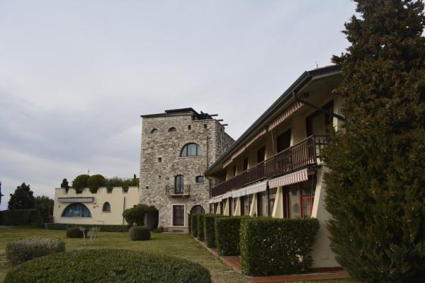 Bilocale Lazise Via Monte Di Sopra 6